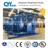 High Quality Industrial Freeze Dryer Air Compressor Cooler RD-5 Air Cooling Refrigerated Compressed