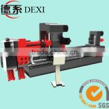 W28K-168 CE ISO Hydraulic CNC 3d Pipe Tube Bending Machine                                                                         Quality Choice
