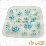 promotion cheap price money tray/cash tray/coin tray