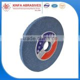 Trade Assurance Vitrified bond grinding wheel
