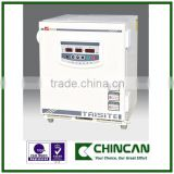RYX-Series Carbon Dioxide Incubator with the best price