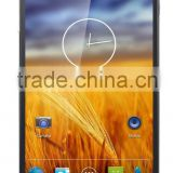 KOMAY 2014 Celular THL W200 Android 4.2 MTK6589T quad core 1.5GHz 3G 1GB RAM 8GB ROM Dual SIM Card 2 Cameras