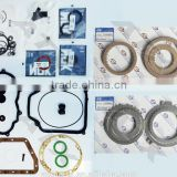 ATX 01M master kit transmission automatic transmission parts