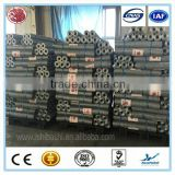 Factory Price Wire Mesh / PVC coated hexagonal wire mesh