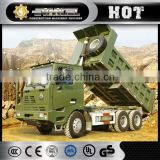 China HOWO Dump Truck Parts ZZ5707V4840CJ for Sale                                                                         Quality Choice
