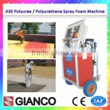 2016 Industrial Floor Polyurea Coating Machine For Sale
