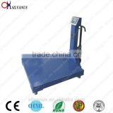 Digital Weighing Scales China manufacture WTLweight sensor with bluetooth