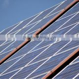 High efficiency 1000-6000w by IPM or IGBT of Mitsubishi technology 85KW flat solar energy water heater
