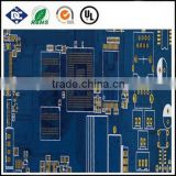 vamo v7 pcb or pcb board in China manufacturer