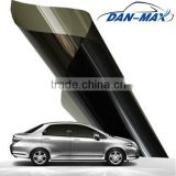 High heat rejection Anti-UV Sun control car solar window glass film