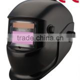 Welding inverter matching auto-darkening helmets                                                                                                         Supplier's Choice