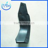 Blade / rotary cultivator blade machinery accessories