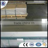 Alloy 5052 5754 5083 aluminum sheet/plate for Building/curtain wall/ceiling
