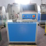 HY-CRI200 common rail injector and pump test bench manufacturer