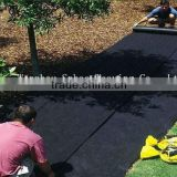 PP Agricultural nonwoven fabric with UV, China Supplier Ground Cover Use Agricultural woven