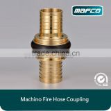 Japanese Machino fire fitting