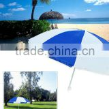 classical beach umbrella,outdoor umbrella, umbrella stand