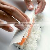 Hot! silicone sushi roll mat