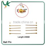 Wholesale Jewelry Ball Head Pin