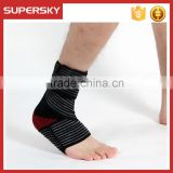 A-369 Plantar Fasciitis Ankle Socks Compression Foot Sleeves Medical Sport Foot Sleeves Socks