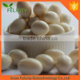fish collagen softgel capsule