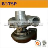 CT12B 17201-67040 turbocharger/ turbo charger for Toyota