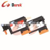 for HP 940 printhead for hp 8500a printhead for C4900A C4901A