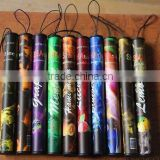 2016 china e hookah sales,cheap 500puffs disposable e lax e hookah electronic cigarette                                                                         Quality Choice