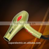 Factory Price Hair Salon Equipment Hair Dryer, High Power Alibaba Plastic Professional Hair Dryers for Human Hair