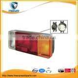 Rear Lighting truck spare parts For IVECO EUROCARGO 60