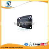 wholesale truck parts mirror arm base 3818110136 /3818110536 for BENZ truck.
