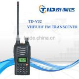 Competitive price TD-V32 walky talky marine radio