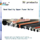 Upper Fuser Roller for Aficio 1015/1018 Aficio 2015/2018 Aficio MP1600/1800/2000 AE01-1065 AE01-1080 B245-4052