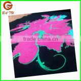 suitable for printing machine transfer flocking screen printing ink
