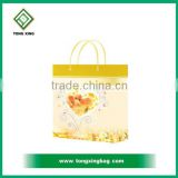 High quality Branded Retail Paper bag,New style paper bag, gift bag, packing bag, shopping paper bag