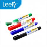 0029D New alcohol based refillable whiteboard markers