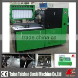 DB2000-1A Taishan brand Diesel Injection Pump Machine Used Diesel Fuel Injection Test Benches