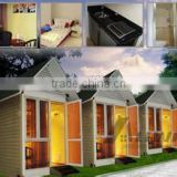 Factory Price prefab shipping container homes/office/storage for sale from china to canada