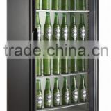 refrigerator showcase used commercial beer refrigerator showcase display drinks fridges for hotel