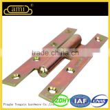 good sell picture frame hinge for furniture hardware