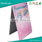 Credit card machine roll printing paper card