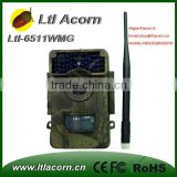 Chinese Wholesale Cctv Security Camera 2015 Trail Camera animal surveillance cameras
