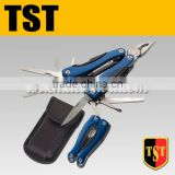 Multi Function Tool /Professional Multi Plier/Mutil Tools