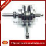 CG125 motorcycle parts Crankshaft