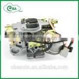 21100-71070 APPLIED FOR TOYOTA HI-LUX 1Y 3Y BEST QUALITY CARBURETOR ASSY