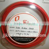 UL/Rohs High Quality Hangzhou Factory Fire Resistant Alarm Cable