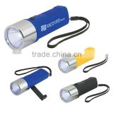 Dynamo Led Torch 1 Led Wind up Torch Hand Press Flashlight Hand Press Torch