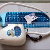 Aqua Massage Machines Ozone Therapy Equipment