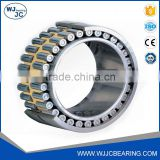 NNU4860 double-row cylindrical roller bearing, forklift mast roller bearings