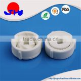 High quality alumina ceramic burr part for salt grinder on sale